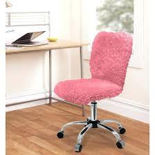 office chair walmart. Furry Desk Chair Extraordinary Office Organization Ideas  For Walmart