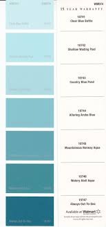 aqua paint colors23 best bedroom images on Pinterest  Room Beach room and Beach