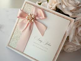 Sample Of Weeding Invitation Decadance Sample Wedding Invitation