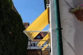 Referenzen Markise Und Sonnenschirm Fink Markisen Sonnenschutz