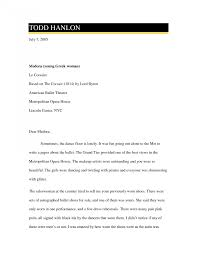 Outstanding Make Up Resume Vignette Documentation Template Example