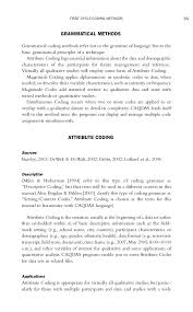 essay by obama definition essay editor site essay about the effect pay to do top thesis proposal online