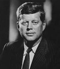Reactions To The Assassination Of John F Kennedy Wikipedia