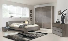 Rent To Own Beds Rent To Own Bedroom Sets Rent To Own Furniture No Credit  Check No Credit Check Furniture Financing Rent Bedsit West London