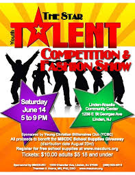 talent show flyer template free 29 images of youth talent show flyer template tonibest com
