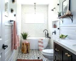 marble bathroom solid surface counter tops reviews white countertops best vanity home de