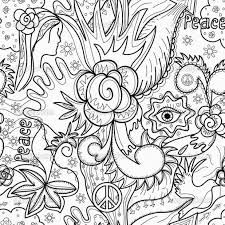 Small Picture adult free art coloring pages peacock free clip art coloring pages