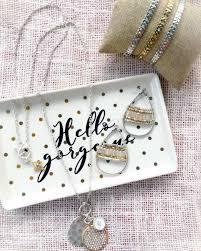 Premier Designs Portal Premier Designs Jewelry Jewelry Star