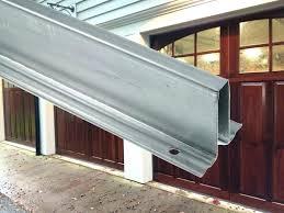 torsion spring for 16 foot garage door ft garage door garage door struts foot s ft torsion spring for 16 foot garage