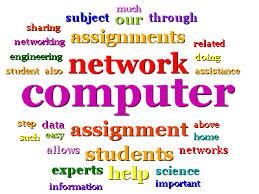 computer network assignment help computer network help online  computer network assignment help