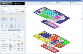 office space planning consultancy. Space Management Office Planning Consultancy