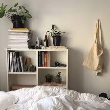 indie bedroom ideas tumblr. Room Goals(tumblr) Indie Bedroom Ideas Tumblr