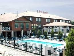 Image result for best western mauston
