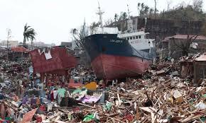 「2013, philippines typhoon 30」の画像検索結果