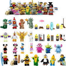 Sale On Legos Popular Legos Sale Buy Cheap Legos Sale Lots From China Legos Sale