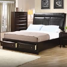 inspiring wayfair bedroom furniture. Inspiring Wildon Home | Immaculate Arm Chair Wayfair Bedroom Furniture