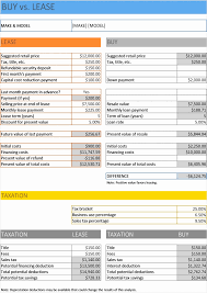 Goodwill Donation Spreadsheet Template Inspirational Expense Report ...
