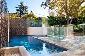 luxury home swimming pools. Luxury Swimming Pool Designs 35 To Revitalize Your Eyes Creative Home Pools A