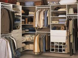 ikea closet door organizer