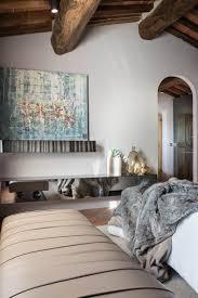 Schlafzimmer Modern Rustikal Parsvendingcom