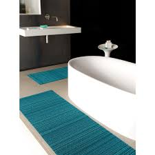 Crate And Barrel Kitchen Rugs Rugs Chilewich Rugs Chilewich Floor Mats For Kitchen Adamprodcom