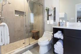 bathroom remodeling alexandria va. we have recently finished remodeling master bathroom and two guest bathrooms in alexandria, va. alexandria va
