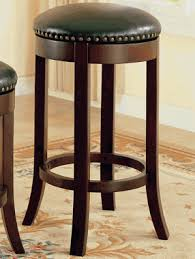 backless swivel bar stools. Backless Swivel Bar Stools I