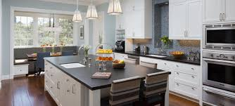 berkeley interior design. Traditional Kitchen Berkeley Interior Design