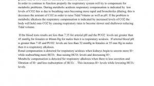 moreno valley college network portfolium compensation essay
