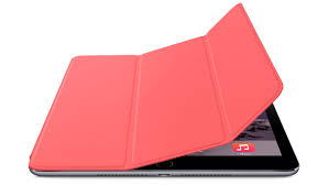 best ipad cases and covers protect your apple ipad in style tech advisor