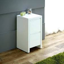 bedside table white gloss white side table very slim bedside table awesome small white side table