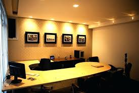 beauteous home office. Marvelous Home Office Lighting Ideas Dream House Experience Beauteous Modern Room G