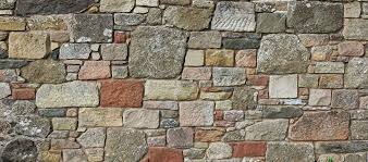 how much will your walls cost