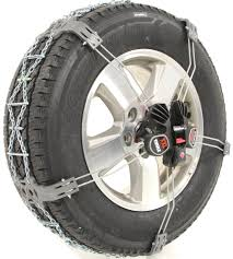 Thule Snow Chains Size Chart Konig Cb 12 Chain Suppliers