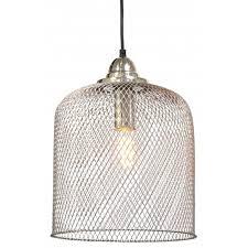 cage lighting pendants. regina andrew design cage pendant lighting pendants