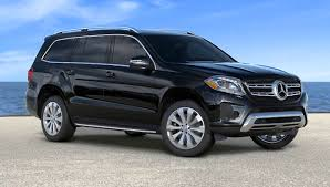 2018 mercedes benz gls. perfect benz 2018 genuine oemfactory mercedesbenz gls throughout mercedes benz gls