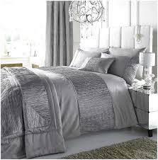 silver duvet cover queen home design remodeling ideas