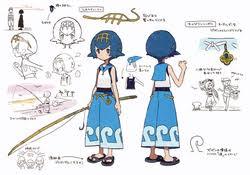 Lana merino extra fine 5 kg. Lana Bulbapedia The Community Driven Pokemon Encyclopedia