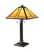 craftsman style lighting. Craftsman Style Lamps Lighting L