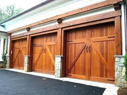 gel stain garage door cedar garage doors wood stained door styles gel stain s staining wooden gel stain garage door