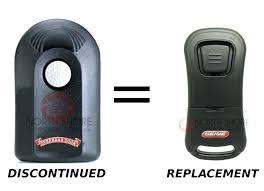 legacy garage door opener troubleshooting garage door sensors