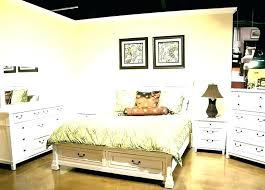distressed white bedroom furniture – musee.me