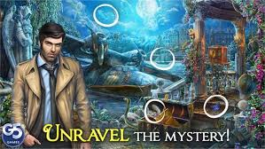 You will not be left unsatisfied if you are looking for free downloads of games. Hidden City Hidden Object Adventure Download