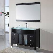 ikea bathroom lighting fixtures. gallery ikea bathroom sink cabinets modern light fixture do it yourself reception desk lighting fixtures o