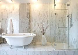 bathroom marble marble tile bathroom pictures installing marble floor tiles bathroom