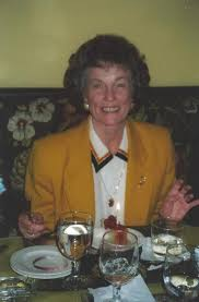 Joan Summers Obituary - Lexington, SC