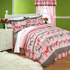 kids twin bed in a bag bedroom little girl twin bed comforters bedding sets full full