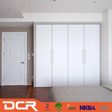 lowes sliding closet doors. Simple Sliding 3 Panel Folding Sliding Closet Doors Lowes Bedroom Wall Wardrobe Design With I