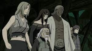 HorribleSubs-Naruto-Shippuuden-383-720p_001_3770.png (1280×720) | Anime  princess, Naruto, Naruto shippuden