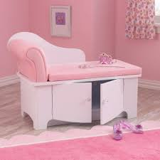kid lounge furniture. Princess Chaise Lounge Kid Furniture K